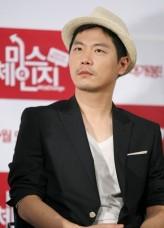 Song Sam-dong