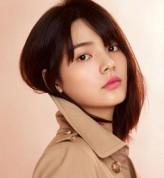 Song Yoo-Jung Oyuncuları