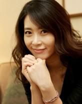Song Yoon-ah Oyuncuları