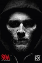 Sons of Anarchy Sezon 7