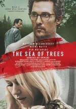 Sonsuzluk Ormanı (2015) afişi