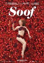 Soof (2013) afişi