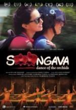 Soongava (2012) afişi