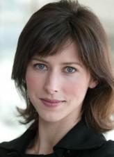 Sophie Hunter profil resmi