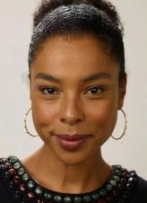 Sophie Okonedo profil resmi