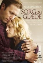 Sorrow and Joy (2013) afişi
