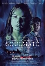 Soulmate (2013) afişi
