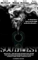 Southwest (2013) afişi