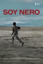 Benim Adım Nero (2016) afişi