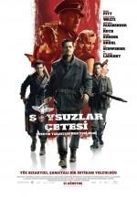 Soysuzlar Çetesi (2009) afişi