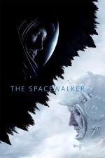Spacewalker (2017) afişi