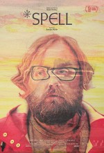 Spell (2018) afişi