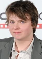 Spencer Breslin