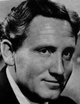 Spencer Tracy Oyuncuları