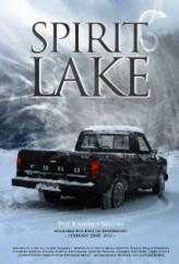 Spirit Lake  afişi