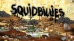 Squidbillies  afişi