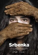 Srbenka (2018) afişi