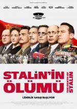 Stalin'in Ölümü