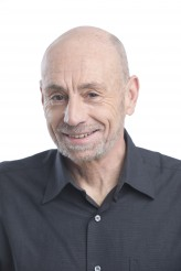 Stan Carew profil resmi