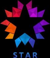 Star Tv Oyuncuları