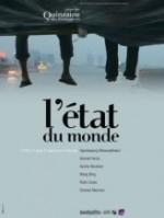 State of the World (2007) afişi