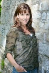 Stephanie Atkinson Oyuncuları
