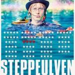 Steppeulven (2014) afişi
