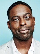Sterling K. Brown Oyuncuları