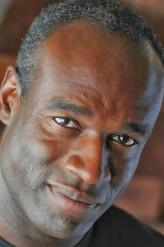 Steve Toussaint