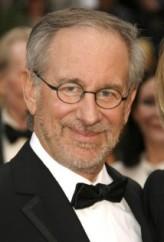 Steven Spielberg Oyuncuları