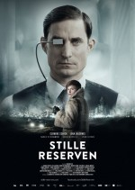Stille Reserven (2016) afişi