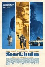 Stockholm (2018) afişi