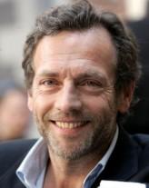 Stéphane Freiss profil resmi