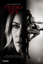 Studio Sex (2012) afişi