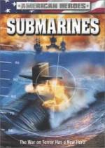 Submarines (2003) afişi