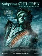 Subprime Children (2012) afişi