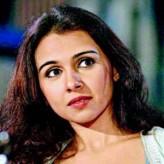 Suchitra Krishnamoorthi profil resmi