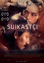 Suikastçi (2015) afişi