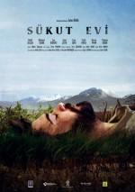 Sükut Evi (2017) afişi