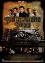 Sultan'ın Sırrı (2010) afişi