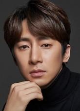 Sun Han-Gook Oyuncuları