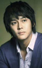 Sung Hyuk Oyuncuları