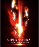 Supernatural Sezon 13