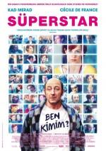 Süperstar (2013)