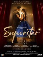 Superstar (2019) afişi