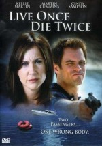Şüpheli Ölüm (2006) afişi