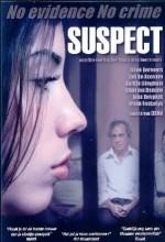 Şüpheli (2005) afişi