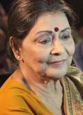 Supriya Choudhury