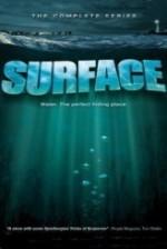 Surface (2005) afişi