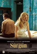 Sürgün (2007) afişi